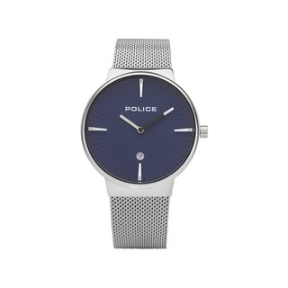 POLICE P 15436JS-03MM Watch
