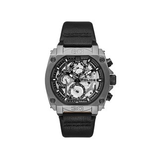 POLICE P 15472JSU-61 Watch