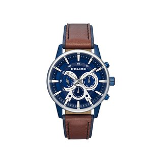 POLICE P 15523JSBLS-03 Watch