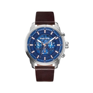 POLICE P 15656JS-03 Watch