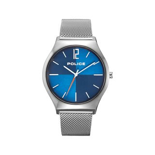 POLICE P 15918JS-03MM Watch