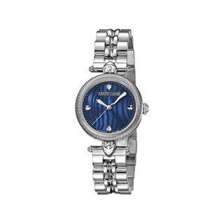 ROBERTO CAVALLI RV1L071M0061 Watch