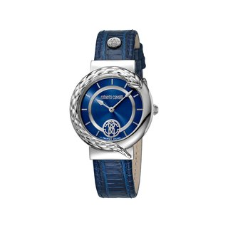 ROBERTO CAVALLI RV1L088L0016 Watch