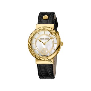 ROBERTO CAVALLI RV1L088L0036 Watch