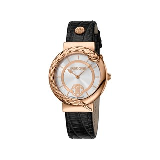 ROBERTO CAVALLI RV1L088L0046 Watch