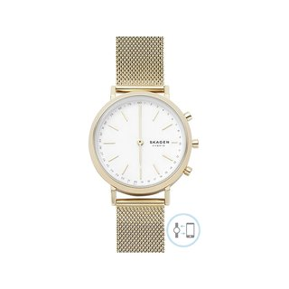 SKAGEN SKT1405 Watch