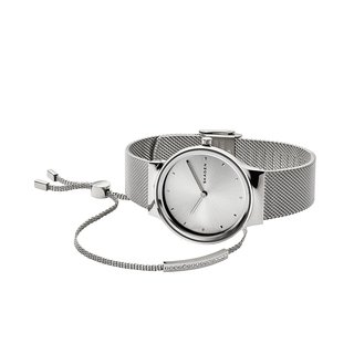 SKAGEN SKW1105 Watch