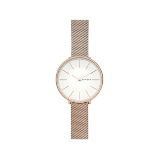SKAGEN SKW2726 Watch