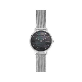 SKAGEN SKW2730 Watch