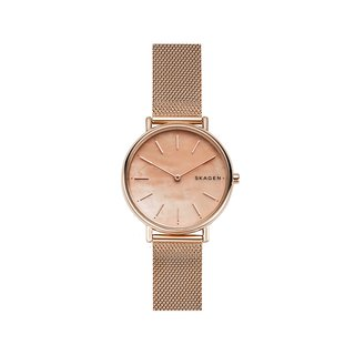 SKAGEN SKW2732 Watch