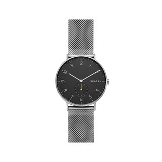 SKAGEN SKW6470 Watch