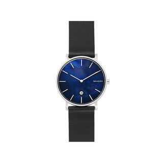 SKAGEN SKW6471 Watch