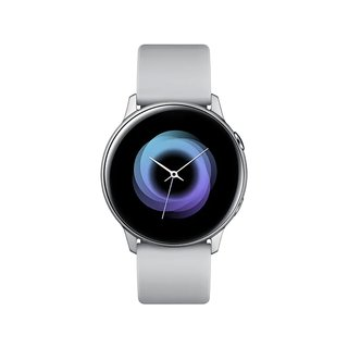 SAMSUNG SM-R500NZSAXSG Smart Watch