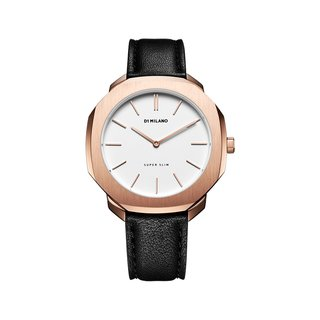 D1 MILANO SSLL04 Watch