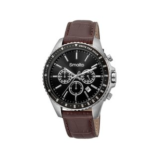 SMALTO ST1G210L0014 Watch