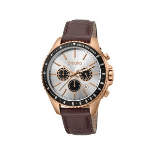 SMALTO ST1G210L0044 Watch