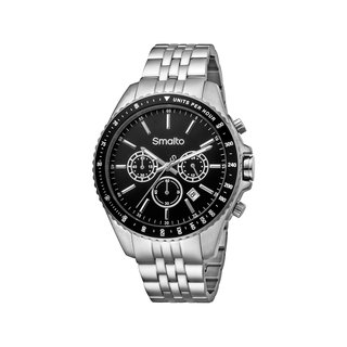SMALTO ST1G210M0054 Watch