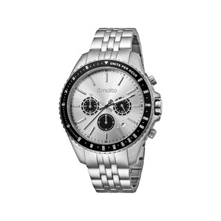 SMALTO ST1G210M0064 Watch
