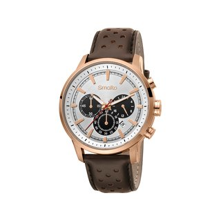 SMALTO ST1G213L0044 Watch