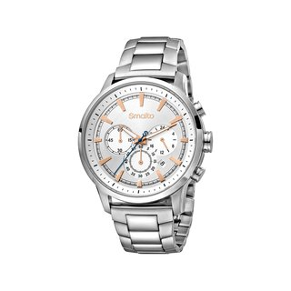 SMALTO ST1G213M0084 Watch