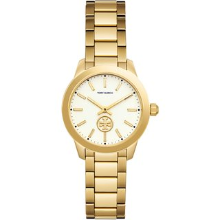 TORY BURCH TBW1300 Watch