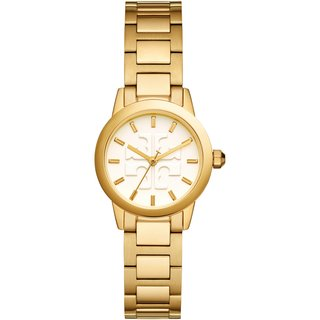 TORY BURCH TBW2004 Watch