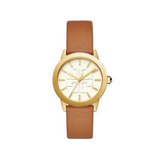 TORY BURCH TBW2007 Watch
