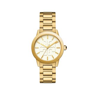 TORY BURCH TBW2010 Watch