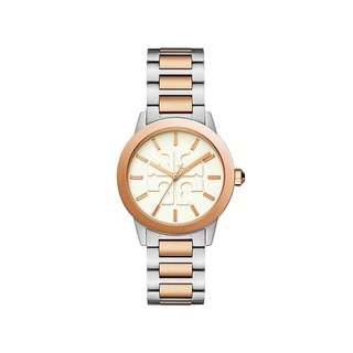 TORY BURCH TBW2011 Watch