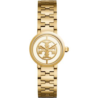 TORY BURCH TBW4011 Watch
