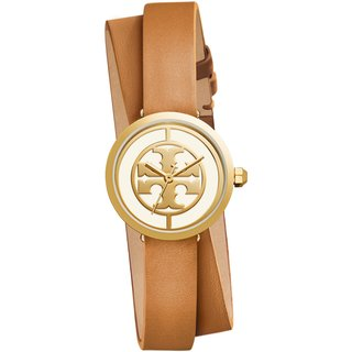TORY BURCH TBW4018 Watch
