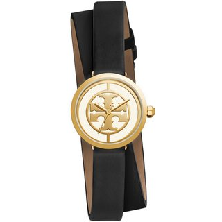 TORY BURCH TBW4019 Watch