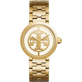 TORY BURCH TBW4025 Watch