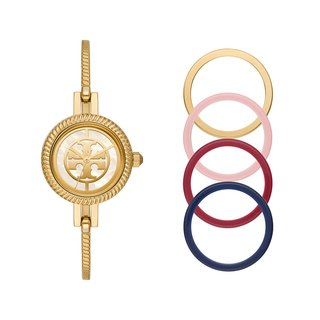 TORY BURCH TBW4029 Watch