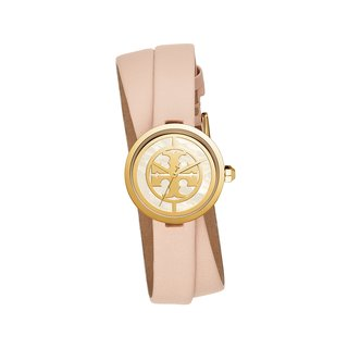 TORY BURCH TBW4030 Watch