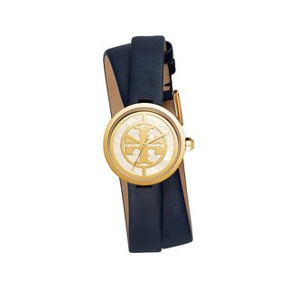TORY BURCH TBW4032 Watch