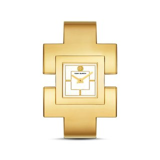 TORY BURCH TBW5001 Watch
