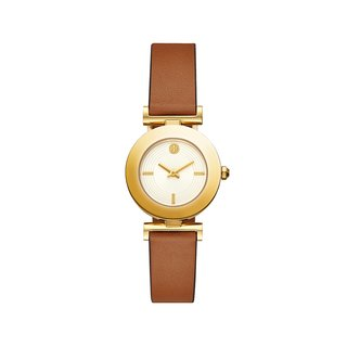 TORY BURCH TBW5300 Watch