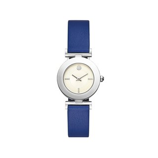 TORY BURCH TBW5302 Watch