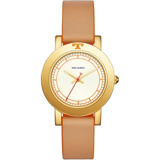 TORY BURCH TBW6000 Watch