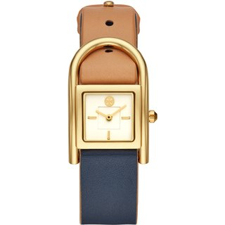 TORY BURCH TBW7500 Watch