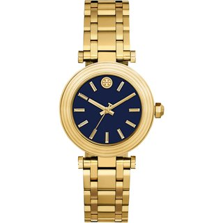 TORY BURCH TBW9004 Watch