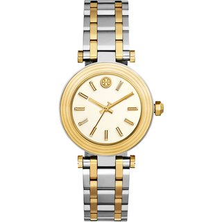 TORY BURCH TBW9005 Watch