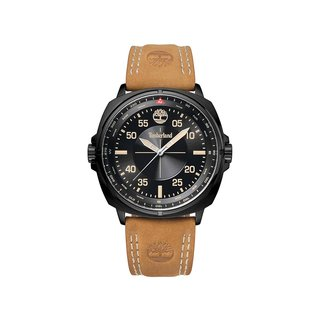 TIMBERLAND T TBL15516JSB-02 Watch