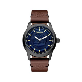 TIMBERLAND T TBL15632JSU-03 Watch