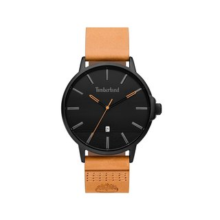 TIMBERLAND T TBL15637JYB-02 Watch