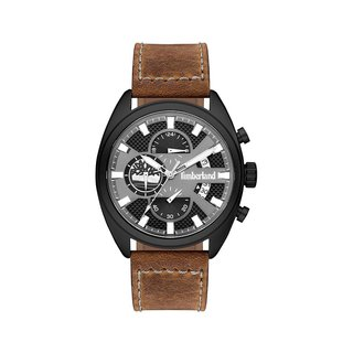 TIMBERLAND T TBL15640JLB-61 Watch