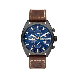 TIMBERLAND T TBL15640JLU-03 Watch