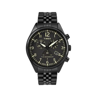 TIMEX T TW2R88600 Watch