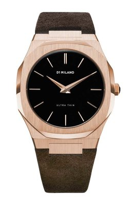 D1 MILANO UT08 Watch